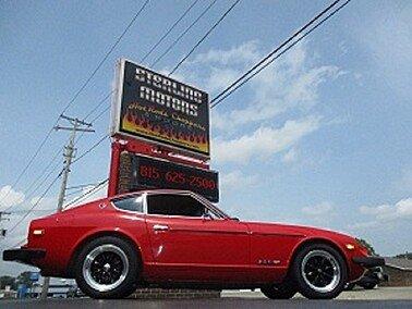 1978 Datsun 280Z for sale 101560803