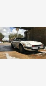 1978 Datsun 280Z for sale 100962486