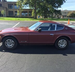 1978 Datsun 280Z for sale 101053338