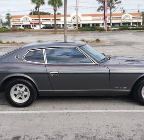 1978 Datsun 280Z for sale 101087629