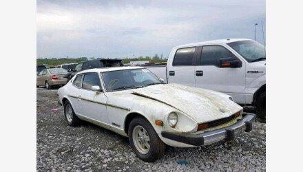 1978 Datsun 280Z for sale 101129738
