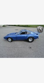 1978 Datsun 280Z for sale 101177669