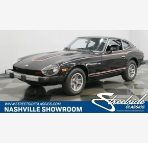 1978 Datsun 280Z for sale 101206464