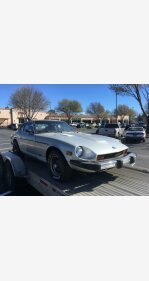 1978 Datsun 280Z for sale 101214183