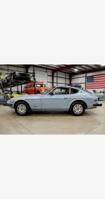 1978 Datsun 280Z for sale 101221692
