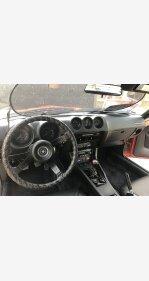 1978 Datsun 280Z for sale 101224452