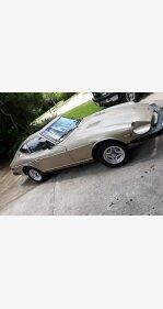 1978 Datsun 280Z for sale 101226432
