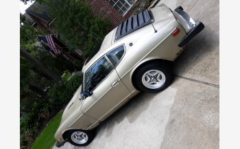 1978 Datsun 280Z for sale 101226432