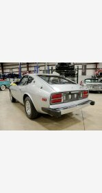 1978 Datsun 280Z for sale 101241340