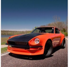 1978 Datsun 280Z for sale 101312875
