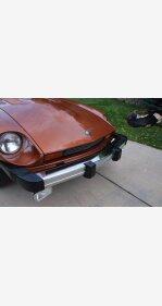 1978 Datsun 280Z for sale 101317132