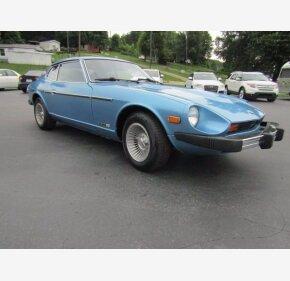 1978 Datsun 280Z for sale 101344807