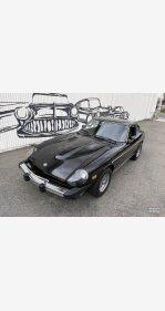 1978 Datsun 280Z for sale 101487152