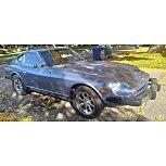 1978 Datsun 280Z for sale 101627778