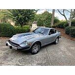 1978 Datsun 280Z for sale 101630914