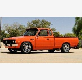 1978 Datsun Pickup for sale 101315847