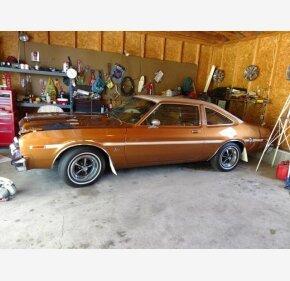 1978 Dodge Aspen for sale 101018066