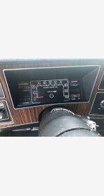 1978 Dodge Aspen for sale 101349258