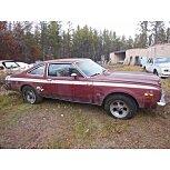 1978 Dodge Aspen for sale 101573249