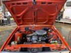 1978 Dodge Challenger for sale 101435375