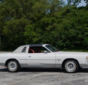 1978 Dodge Magnum for sale 100974698