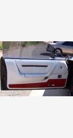 1978 Dodge Magnum for sale 101080143