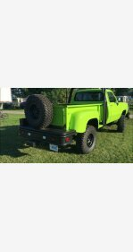 1978 Dodge Power Wagon for sale 100998056