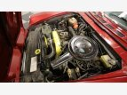 1978 FIAT 124 for sale 101556856