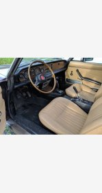 1978 FIAT Spider for sale 101159641