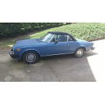 1978 FIAT Spider for sale 101422610