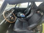 1978 FIAT Spider for sale 101544692