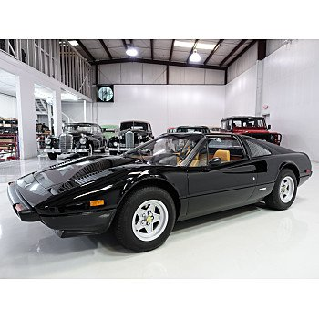 1978 Ferrari 308 for sale 100991986