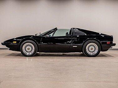 1978 Ferrari 308 for sale 101302398