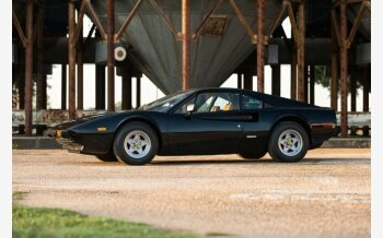 1978 Ferrari 308 for sale 101307093