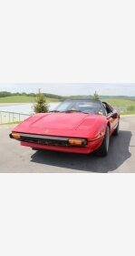 1978 Ferrari 308 for sale 101316668