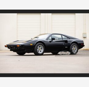 1978 Ferrari 308 for sale 101361595