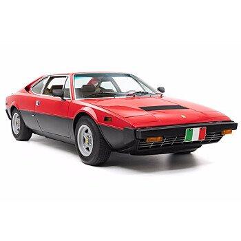 1978 Ferrari 308 for sale 101375899