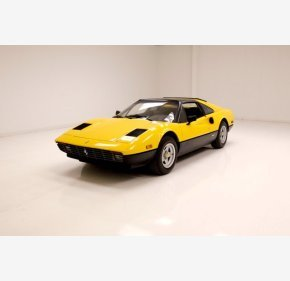 1978 Ferrari 308 for sale 101463377