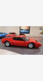 1978 Ferrari 512 BB for sale 101391960