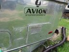 1978 Fleetwood Avion for sale 300321215