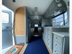 1978 Fleetwood Avion for sale 300321416