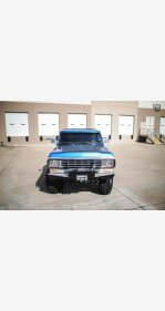 1978 Ford Bronco for sale 101240197