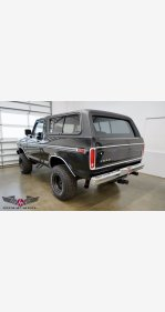 1978 Ford Bronco for sale 101433839