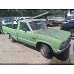 1978 Ford Courier for sale 101580334
