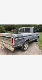 1978 Ford F100 for sale 101026512
