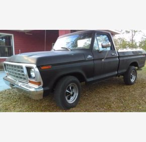 1978 Ford F100 for sale 101069129