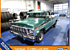 1978 Ford F100 2WD Regular Cab for sale 101286868