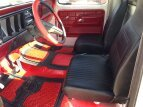 1978 Ford F100 2WD Regular Cab for sale 101530286