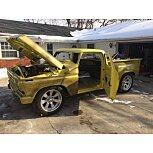 1978 Ford F100 for sale 101543613