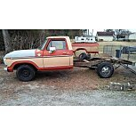 1978 Ford F100 for sale 101573516